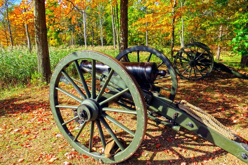 civil war canon_044