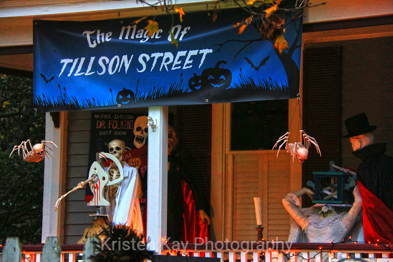 Hlwn Tillson_005_F
