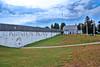 Fort Mackinac_006_Fc