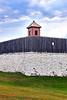 Fort Mackinac_004_Fc