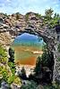 Arch Rock MckIsland_002hs_F