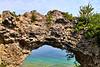 Arch Rock MckIsland_001_F
