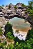 Arch Rock McIs S_004hsl_Fms