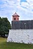 Fort Mackinac_008_Fc