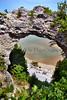 Arch Rock McIs S_005hs_F