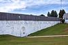 Fort Mackinac_005_Fc