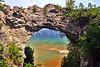 Arch Rock MckIsland_008hsl_Fon
