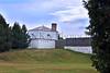 Fort Mackinac_002_Fc