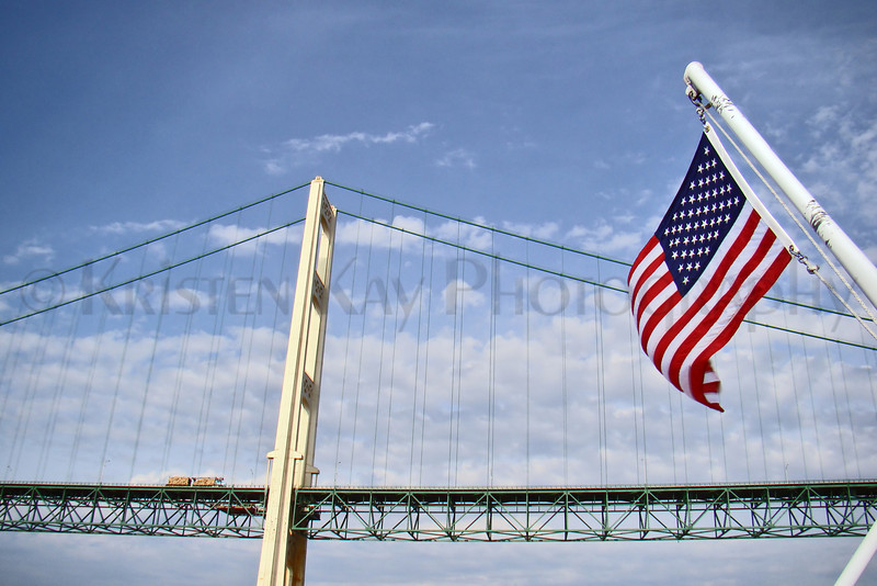 Flag Mck Bridge 9-12_002hs_F
