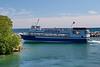 Shepler Harbor_003