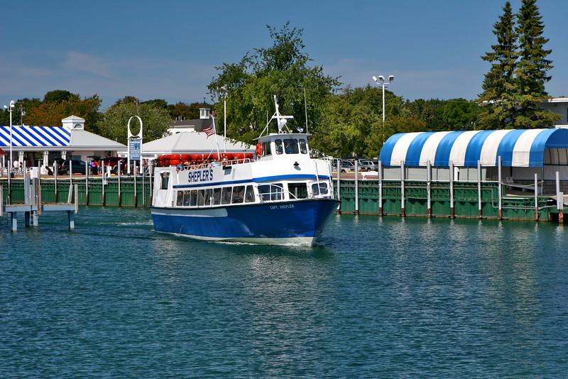 Shepler Harbor_001