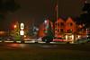 Mackinaw hotels night_004