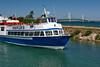 Shepler Harbor_002