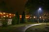 Mackinaw hotels night_002