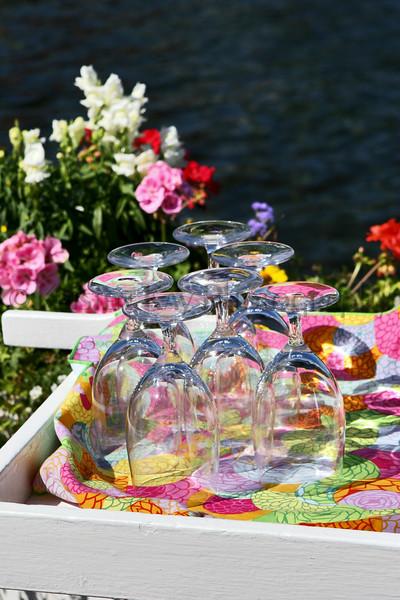 Wineglasses_003