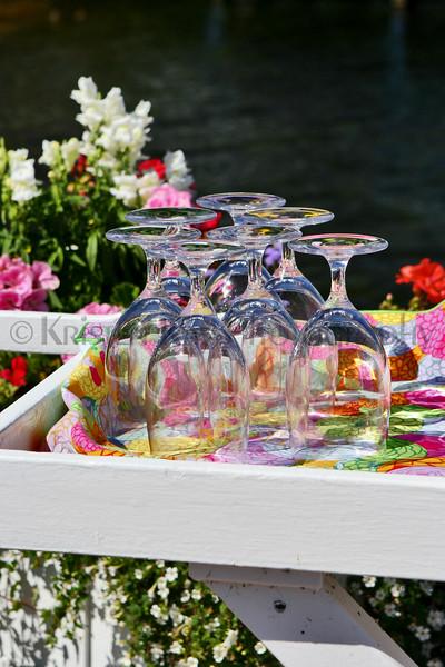 Wineglasses_006