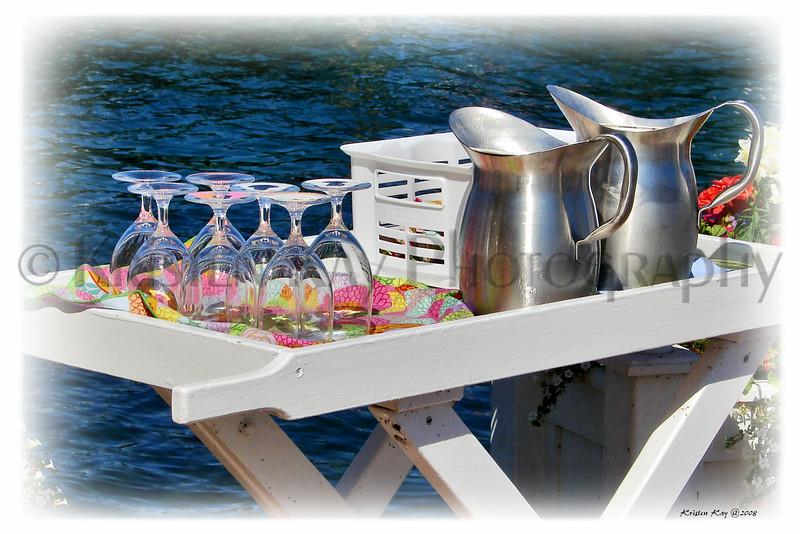 Wineglasses_002zm