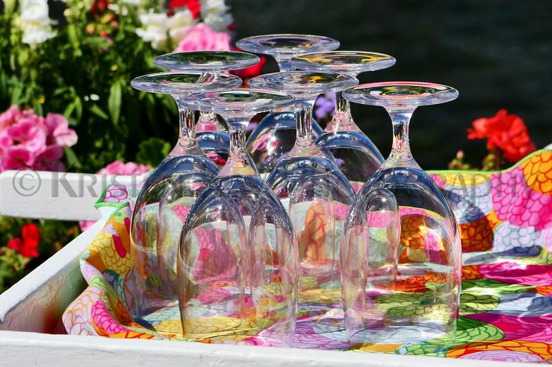 Wineglasses_006z
