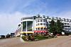 Grand Hotel 9-12_003_F