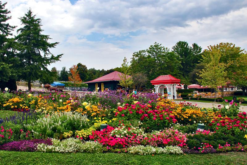 Grand Hotel Gardens_002_F