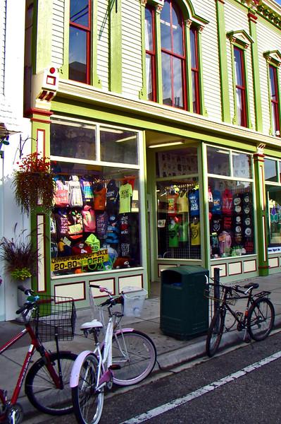Mck City Stores_003_F
