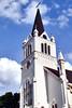St Ann's Church McIs_009_F