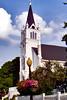 St Ann's Church McIs_011_F