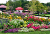 Grand Hotel Gardens_001