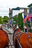 Carriage tour MckIs _002_F