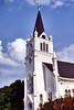 St Ann's Church McIs_010hs_F