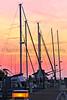 MackMarina Sunrise_005hs_F