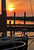 MackMarina Sunrise_016hs_Fong