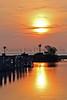 Mk Marina wide sunrise_006hs