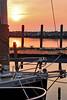 MackMarina Sunrise_017hs_F