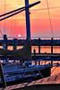 MackMarina Sunrise_009hs_F