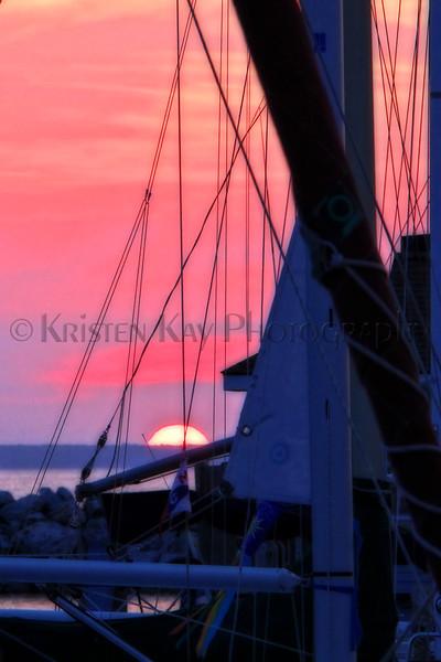 MackMarina Sunrise_007hs_Fonw