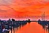 Mk Marina wide sunrise_004hlg