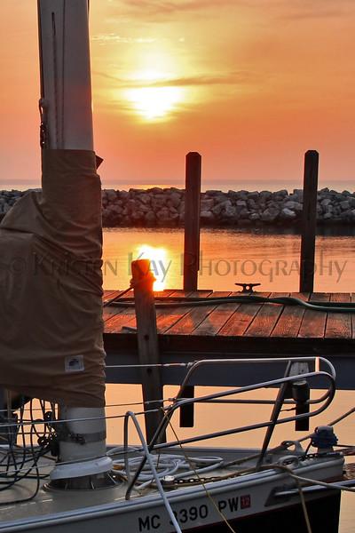 MackMarina Sunrise_018hs_F