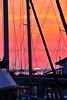 MackMarina Sunrise_006hs_Fonw