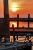 MackMarina Sunrise_018hs_Fonw