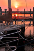MackMarina Sunrise_013hs_Fonf