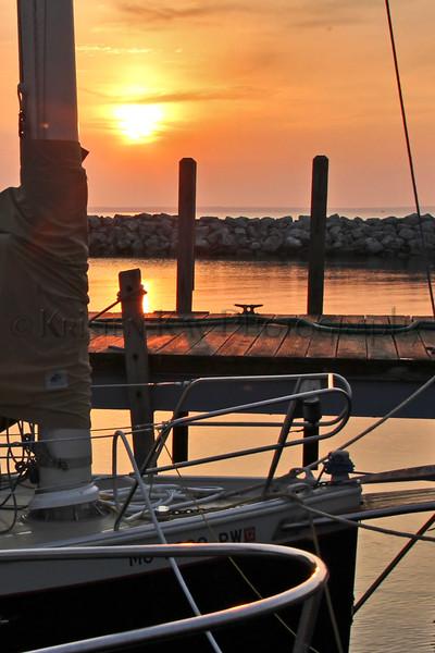 MackMarina Sunrise_016hs_F