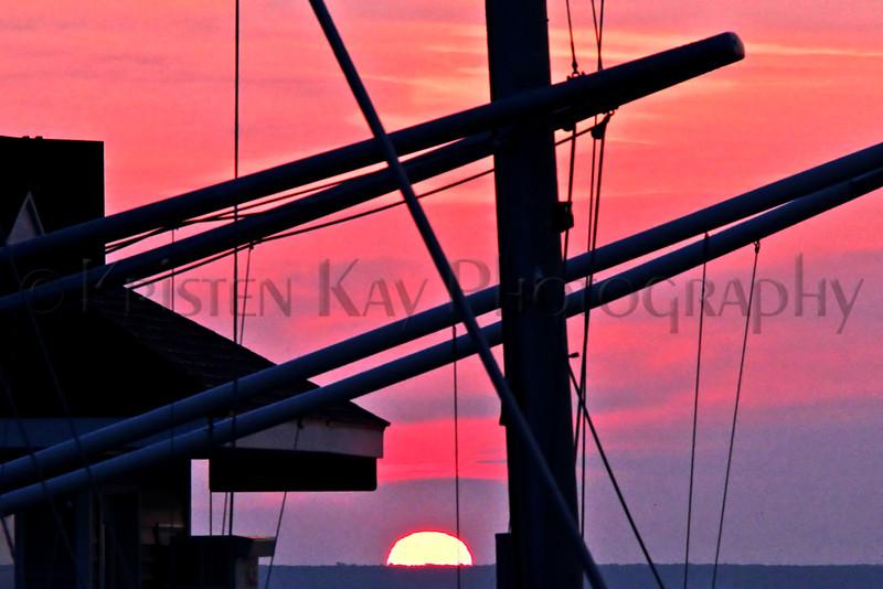 MackMarina Sunrise_008hs_F