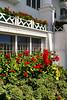 Grand Facade & Gardens_003