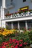 Grand Facade & Gardens_007o