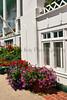 Grand Facade & Gardens_002