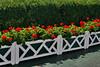Grand Latticed Flowers_004