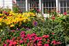 Grand Facade & Gardens_008o