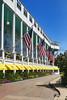 Grand Facade & Flags_008_Fz