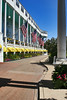 Grand Facade & Flags_008_F
